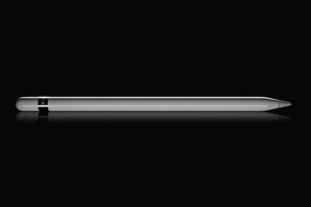 Apple Pencil: не по заветам Джобса и с Microsoft Office