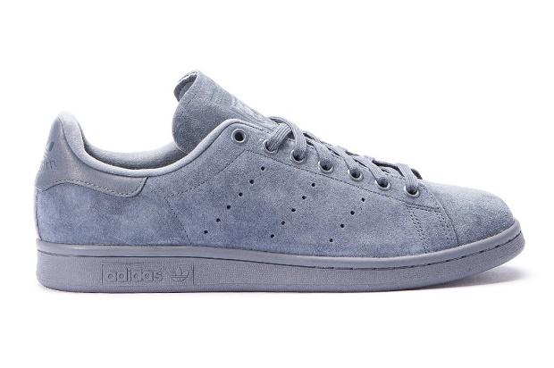 """Кроссовки adidas Originals Stan Smith """"Onix"""""""