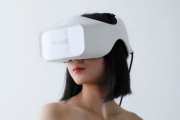 Топ-5 гаджетов виртуальной реальности, которые дополнят наш мир в числе первых