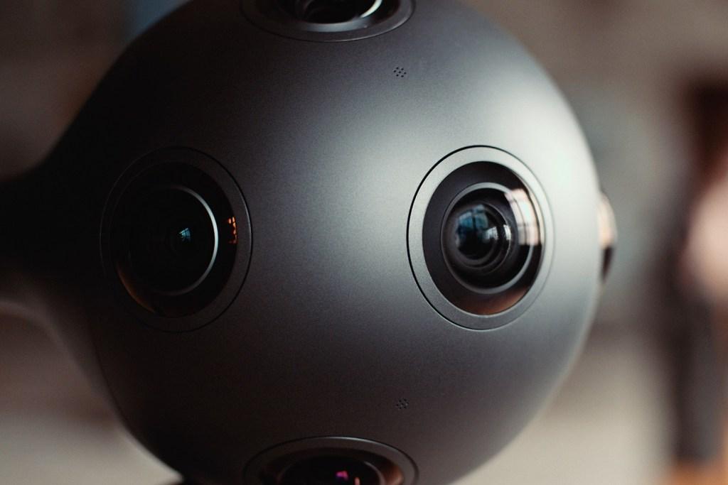 vr-kamera-nokia-ozo-stoit-60-000