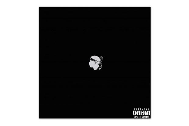 Новый мини-альбом от музыкального продюсера из Калифорнии Johnny Rain