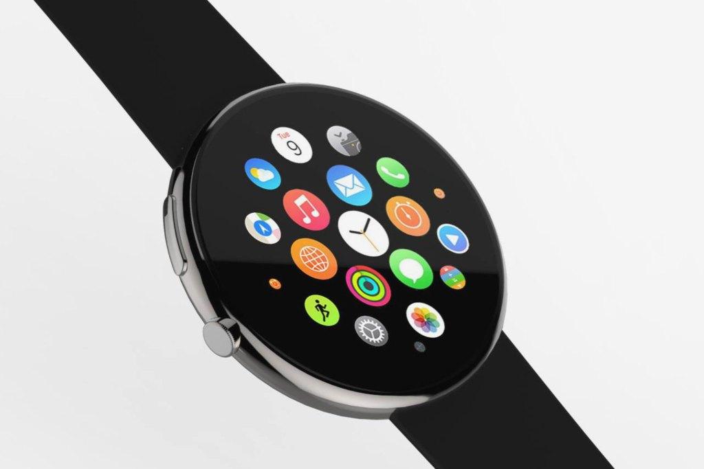 Релиз Apple Watch 2 состоится позже, чем ожидалось