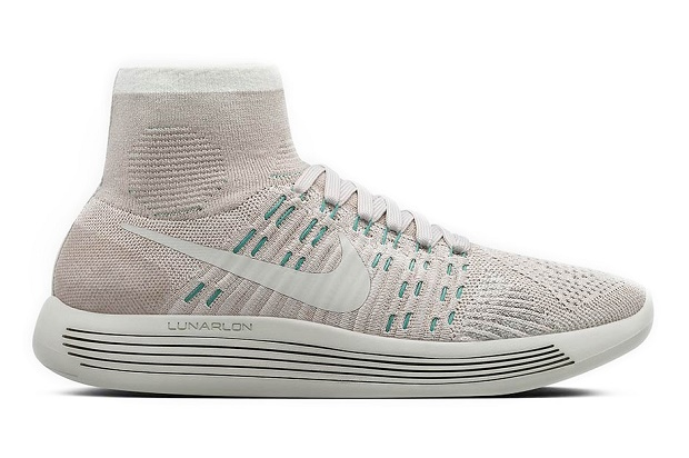 Кроссовки Nike LunarEpic Flyknit Gyakusou