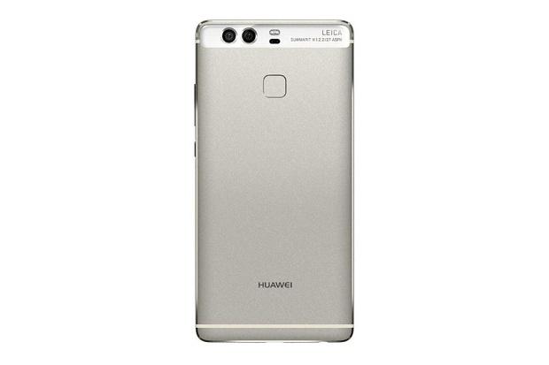 Huawei и Leica опровергли слухи об авторстве в разработке камер P9 и P9 Plus