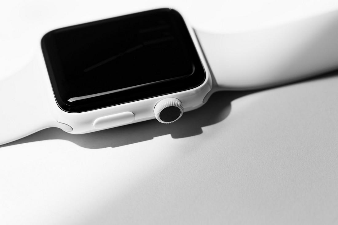 Керамические Apple Watch Series 2