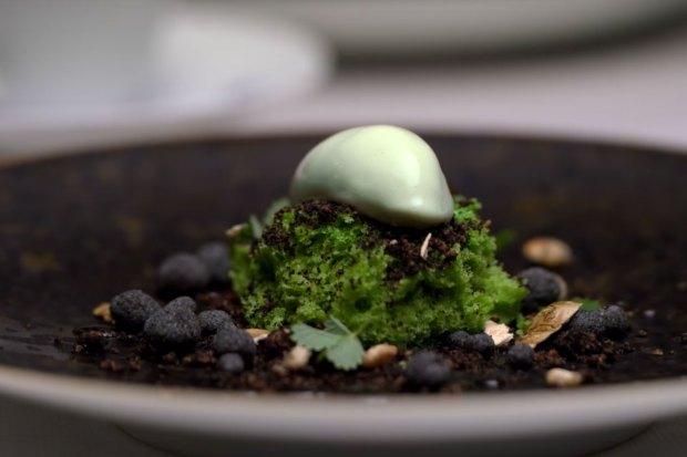 Самый аппетитный проект Netflix – документальный сериал Chef's Table