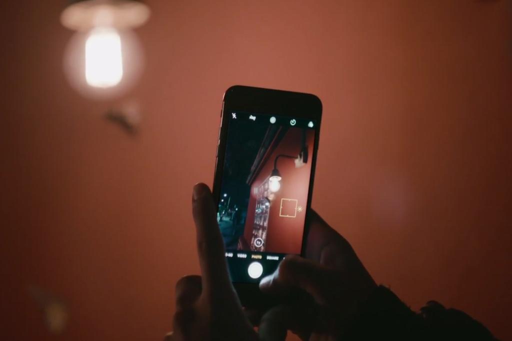 Apple выпустила рекламные ролики iPhone 7, Watch Series 2 и Apple Music