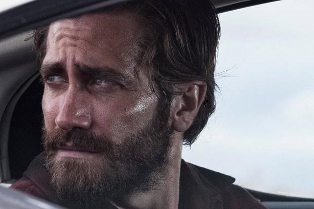 Вышел трейлер нового фильма Тома Форда
