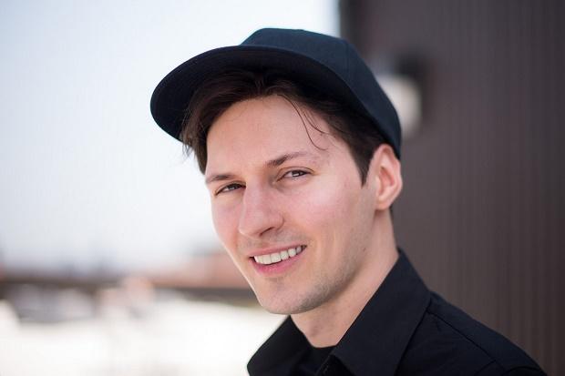 Десять лет «ВКонтакте»: Павел Дуров — об уроках, которые он получил при создании соцсети