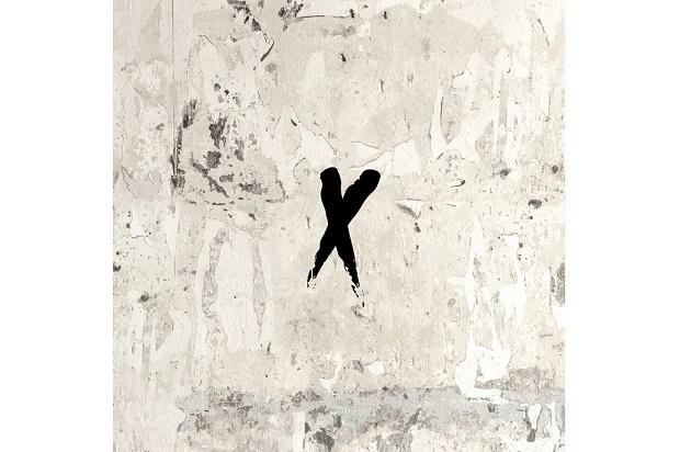 """NXWORRIES выпустили свой дебютный альбом """"Yes Lawd!"""""""