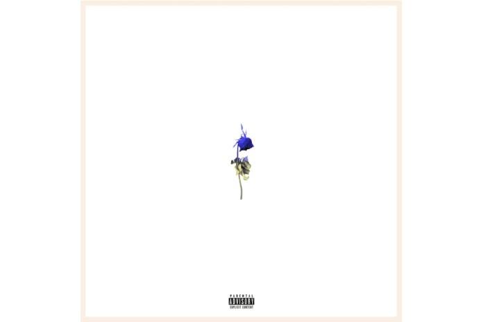 Big Sean, Chance The Rapper и Jeremih на одном треке — это «Living Single»