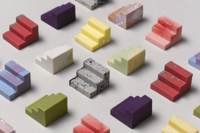 Лучший рождественский подарок – конфеты, напечатанные на 3D-принтере