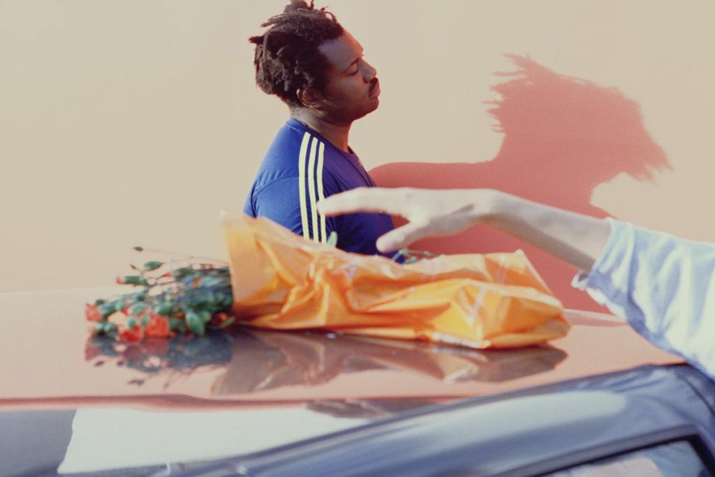Сингл «Timmy's Prayer» от Sampha был написан совместно с Канье Уэстом