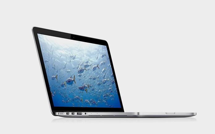 KGI Securities прогнозирует выпуск MacBook Pro с 32 ГБ ОЗУ в этом году