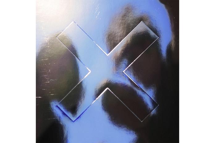 The xx возвращаются с новым альбомом I See You