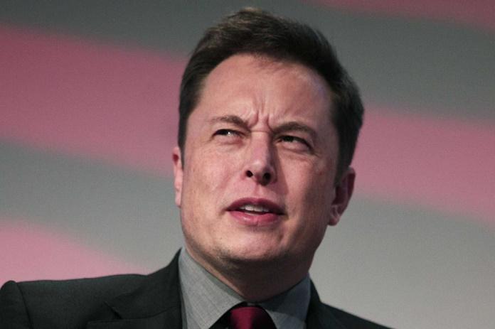 Илон Маск начал бурить тоннель под Лос-Анджелесом