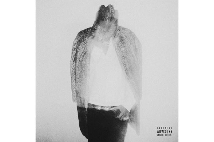 Второй альбом Future за неделю