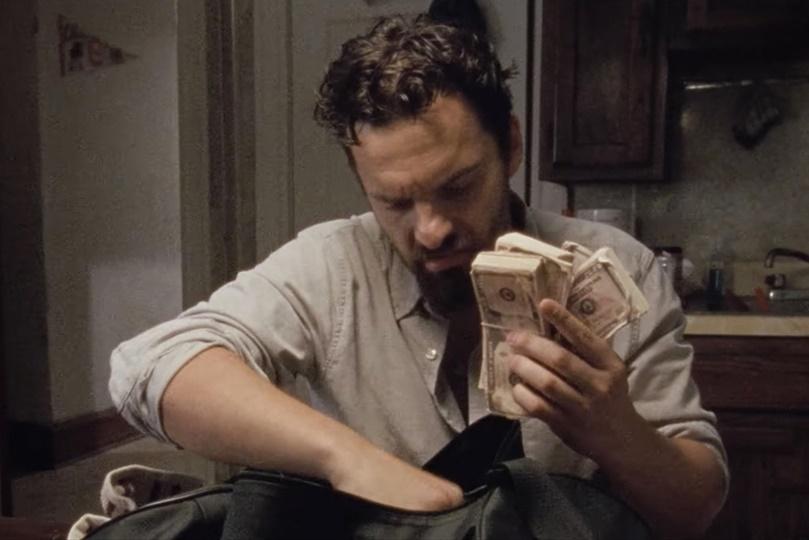 Представляем официальный трейлер к азартной комедии от студии Netflix - 'Win It All'