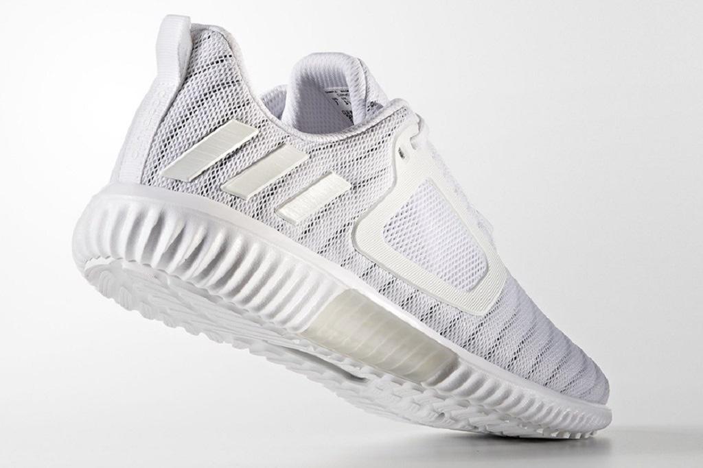 adidas обновили дизайн ClimaCool