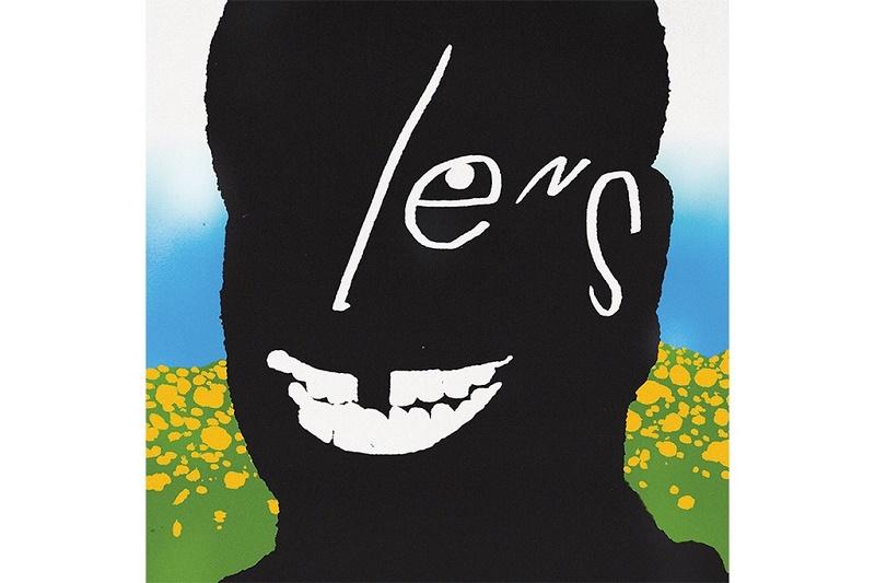Фрэнк Оушен представил новую песню «Lens»