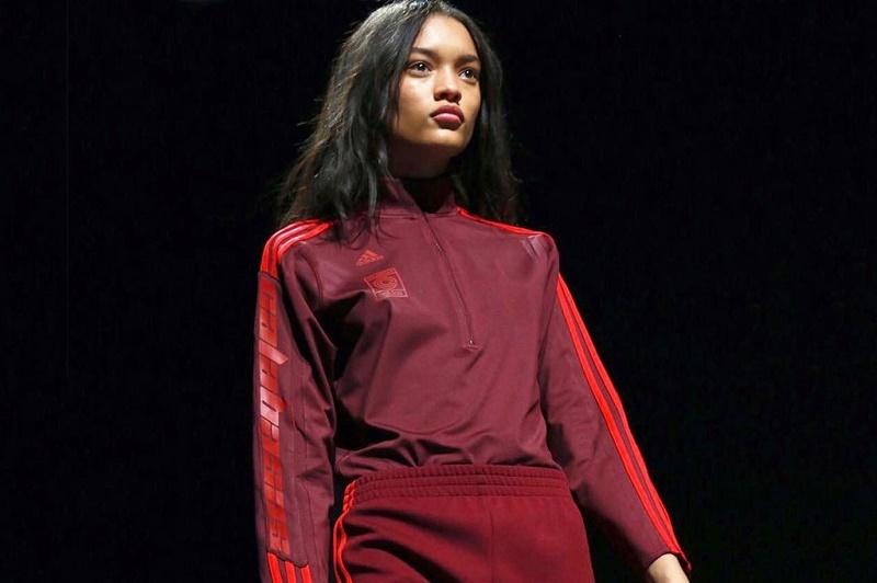 Неделя моды в Нью-Йорке теперь станет действительно «неделей» моды