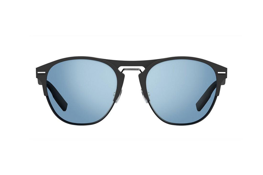 Dior Homme представляет новые солнцезащитные очки