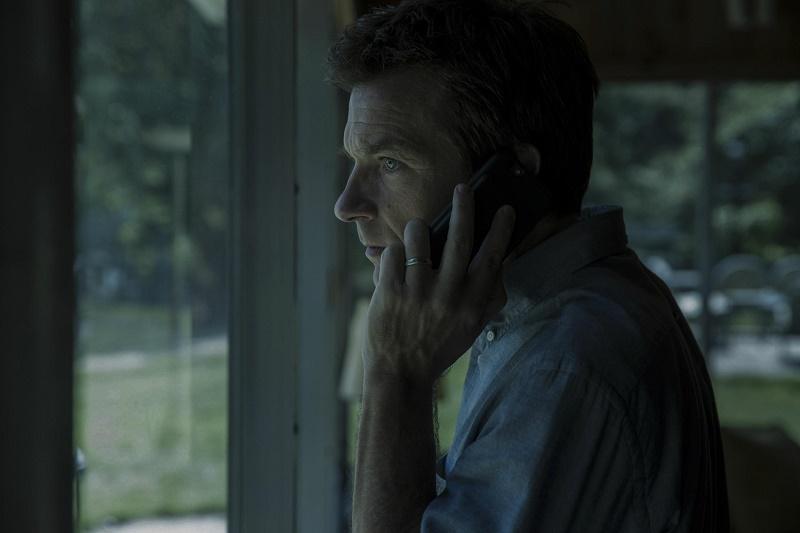 """""""Озарк"""": Netflix сняли новый """"Во все тяжкие"""""""