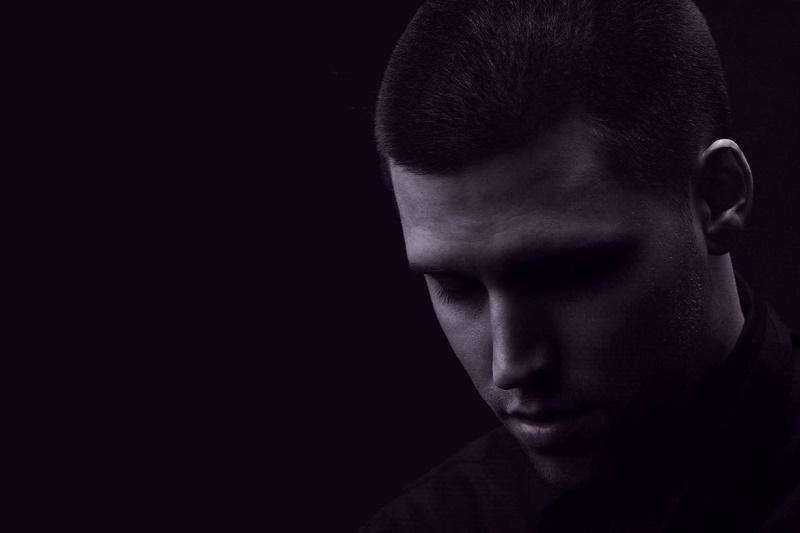 Дебютный альбом от нового участника лейбла «OVO Sound» Plaza — «Shadow»